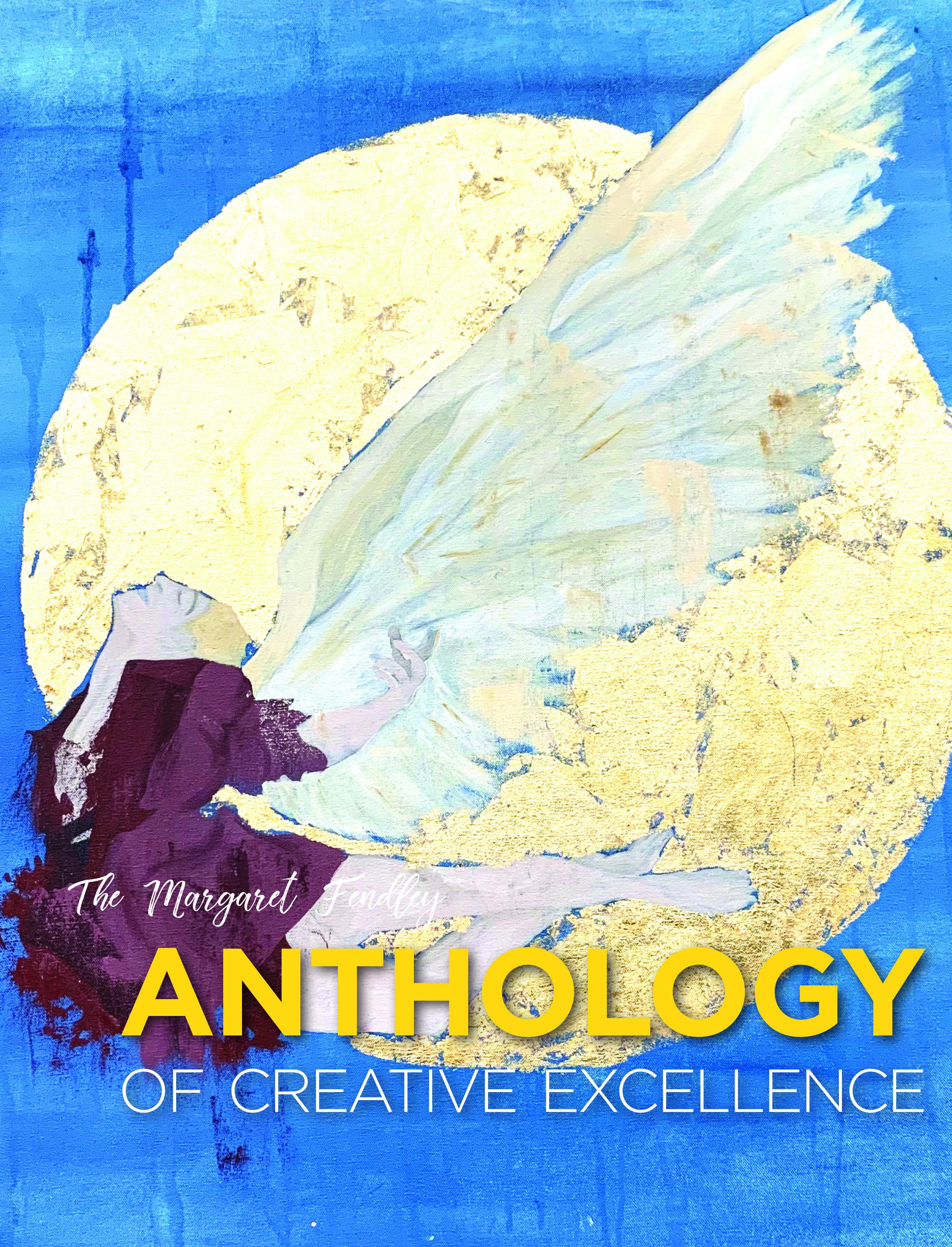Publications Anthology