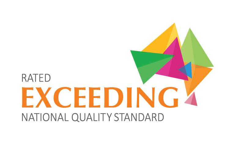ELC Exceeding quality